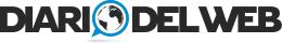 Logo del DiariodelWeb.it